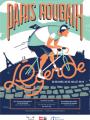 Exposition Paris Roubaix, la légende