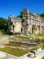Journées nationales de l'archéologie 2013 à Nice