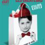 Salon ID d'art 2015