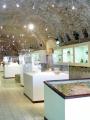 Journées du patrimoine au Musée d'archéologie d'Antibes