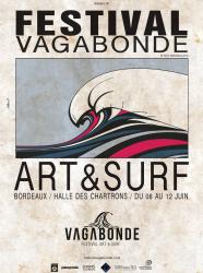 Festival Vagabonde 2016
