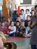 Ecole de Musique de Villeurbanne