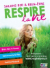 Salon Respire la vie 2015