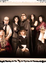 Enquête CitizenKid pour Halloween 2016