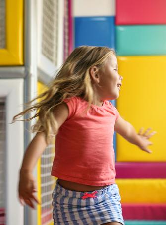 Top des parcs de loisirs pour enfants à Bordeaux