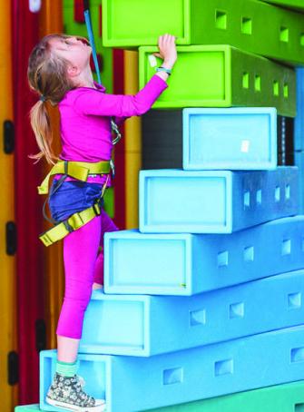 kizou aventures clermont ferrand sortie enfant indoor jeux et activit s pour les familles. Black Bedroom Furniture Sets. Home Design Ideas