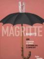 Expo Magritte - La trahison des images
