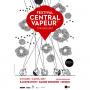 Affiche Central Vapeur 2017