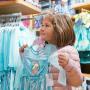 Disney Store - Déguisement Reine des neiges