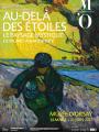 Expo Au-delà des étoiles. Le paysage mystique de Monet à Kandinsky
