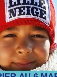 Lille Neige