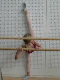 Conservatoire de musique et danse