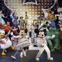 Disney Live ! La Bande à Mickey
