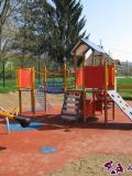 aire-de-jeux.org