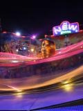 Luna Park de Lyon