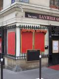 Théâtre de la Vieille-Grille
