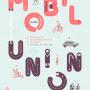Mobilunion