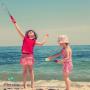 Comment choisir le sport de votre enfant pour la rentrée ?