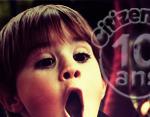 Citizen Kid fête ses 10 ans