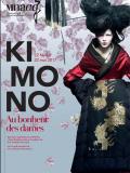Expo Kimono, au bonheur des dames