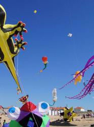 Festival A tout vent 2015