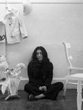 Exposition Yoko Ono, Lumière sur l'aube