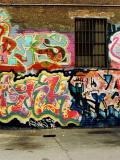 Expo : Street Generation(s)