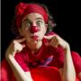 Petit Pouët - cie Zoélastic