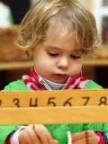 Montessori Compiègne