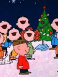 Playlist de Noël