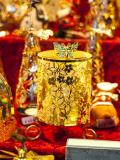 Marché de Noël à Castres