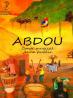 Abdou - Cie Zicomatic
