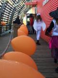 Halloween au Parc Petit Prince