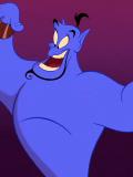 Genies - Aladin