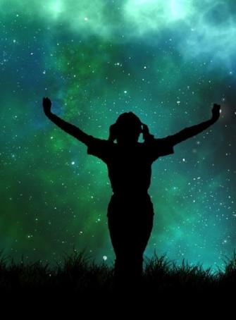 Stage astronomie avec Astrorama