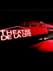 theatre-de-la-cité