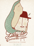 Lady Do et Monsieur Papa