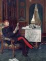 Expo France - Allemagne(s) 1870- 1871:  La guerre, la Commune, les mémoires
