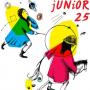 Festival Ciné Junior 2015