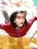 27ème édition du festival Kid's Folies
