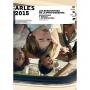 Rencontres de la photographie d'Arles 2015