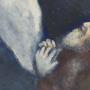 Expo Marc Chagall - Des couleurs pour La Bible