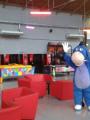 Réouverture bowling star Montpellier Près d'Arenes