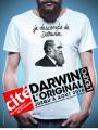 Expo Darwin, l'original