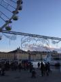 Marché de Noël Marseille Vieux Port