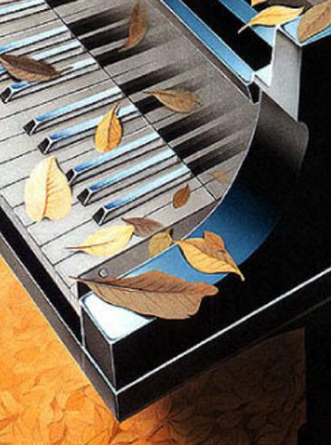 Académie de musique de Nice