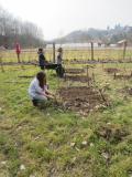 Atelier de jardinage - Côté Jardins