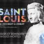 Expo Saint Louis Aigues Mortes