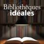 Festival Bibliothèques idéales