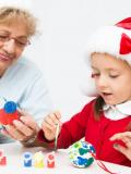 Loisirs créatifs : quels jouets choisir pour Noël 2015 ?